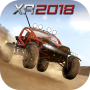 Xtreme Racing 2 - 4x4 Off Road,