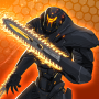 Pacyfik Rim Breach Wars - Robot Puzzle Action RPG