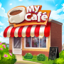 Moi Cafe: Recipes & Stories