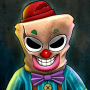 Freaky Clown: Town Mystery